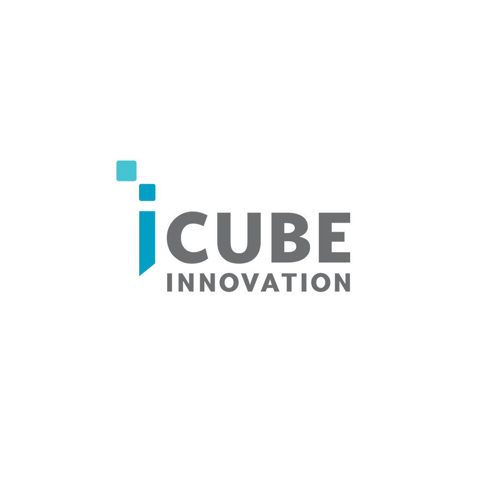 iCube Innovation
