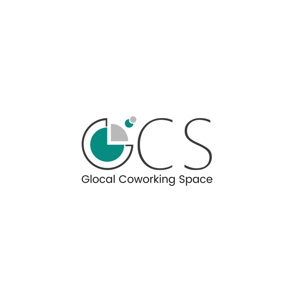 GloCal CoWorking Space